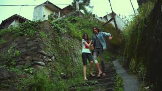Nonton 18   Forever Love   Promo 30  Film Subtitle Indonesia Streaming Movie Download