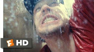 Nonton 127 Hours  2 3  Movie Clip   Flash Flood Escape  2010  Hd Film Subtitle Indonesia Streaming Movie Download