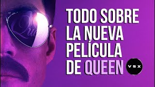 Video Todo lo que debes saber sobre Bohemian Rhapsody MP3, 3GP, MP4, WEBM, AVI, FLV Mei 2018