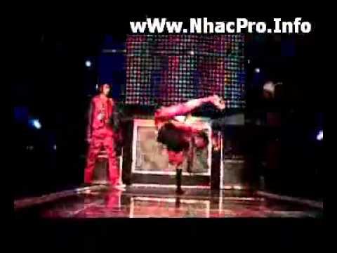 Khong Danh Xa Em HKT Band Welcome To NhacPro Info