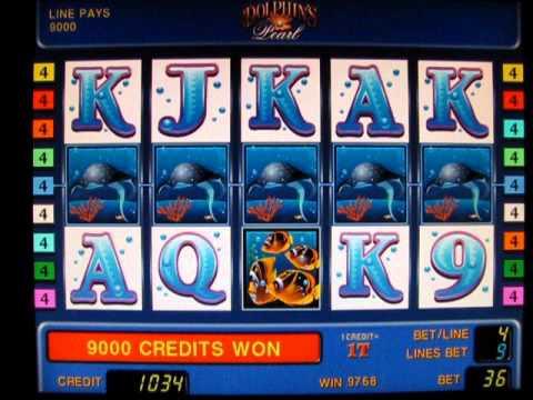 Secret <abbr>how to&nbsp;win on&nbsp;slot machines Dolphins</abbr> Pearl&raquo;&gt; </p> <p></center></p> <p>Сегодня нельзя не&nbsp;услышать о&nbsp;том, что кто-то когда-то выиграл огромную сумму денег в&nbsp;онлайн казино. И&nbsp;это ведь правда. Люди приходят, играют и, что самое удивительное, порой даже выигрывают.</p> <blockquote><p> И&nbsp;бывает так, что выигрывают достаточно большие суммы денег</p></blockquote> <p>. Но&nbsp;правда, никто не&nbsp;знает о&nbsp;том, сколько людей и&nbsp;какие суммы денежные проигрывают.<i> Думаю, что здесь тоже есть над чем подумать прежде чем бросаться в&nbsp;омут азартных игр</i>. Впрочем, если очень хочется, но&nbsp;нельзя, то&nbsp;иногда можно попробовать. Правда, нужно знать несколько правил, которые помогут если не&nbsp;выиграть, то&nbsp;не&nbsp;проиграться в&nbsp;пух и&nbsp;прах сразу&nbsp;же. </p> <p> <center> <?php if () { ?> <script async src=