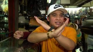 Video RAFFI BILLY AND FRIENDS - Gaya Murah Meriah Ala Raffi Ahmad  (12/5/18) Part 1 MP3, 3GP, MP4, WEBM, AVI, FLV Maret 2019