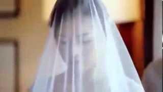 Đám cưới chú lùn và bạch tuyết cực kỳ cảm động :((