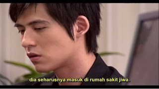 Nonton Wish To See You Again Sub Indo Ep 1   Vic Zhou  Ken Zhu  Vanness Wu  Film Subtitle Indonesia Streaming Movie Download