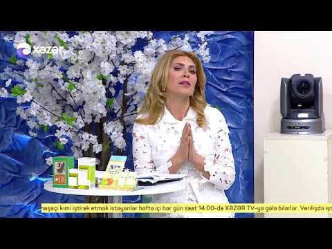 Sеni ахтаrirам (19.03.2018) - DomaVideo.Ru
