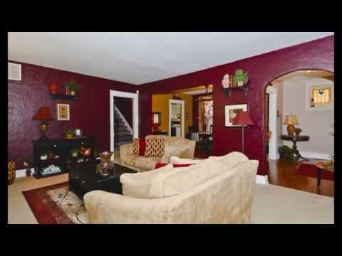 St Louis Homes For Sale | 6125 Dewey Ave, St Louis, MO 63116