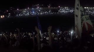 DEIXA O LIKE E SE INSCREVA NO CANAL!** VIDEO DE CHAPECÓ: https://youtu.be/J5xAD73mNg8 ○ VASCO DA GAMA 1x0...