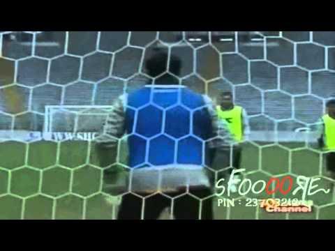 كأس جوهان غامبر 2013 علي محمد علي hq
