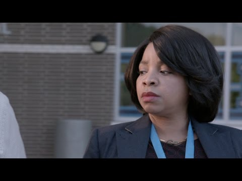 Vice Principals 1.05 (Preview)