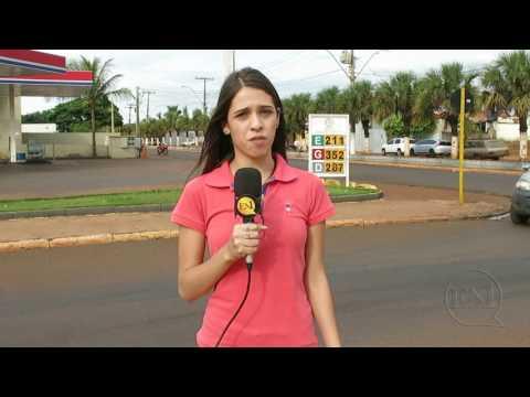 Preço do etanol cai em Morro Agudo e Orlândia mas ainda é mais caro que Sales Oliveira