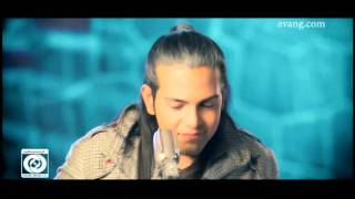 Emad Talebzadeh - Bia Eshgham OFFICIAL VIDEO