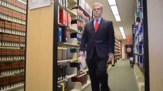 Philadephia Attorney Practice Areas