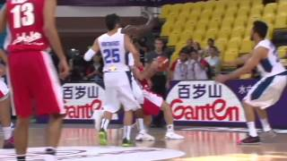 Video Gilas Pilipinas Greatest Game Philippines vs. Iran FIBA Asia 2015 MP3, 3GP, MP4, WEBM, AVI, FLV Oktober 2018