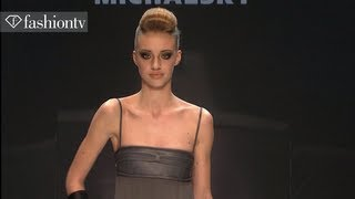 Michalsky Fall/Winter 2013-14 Collection | Berlin Fashion Week | FashionTV