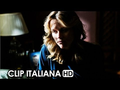 Fino a prova contraria - Devil's Knot Clip Ufficiale Italiana #1 (2014) - Reese Witherspoon HD