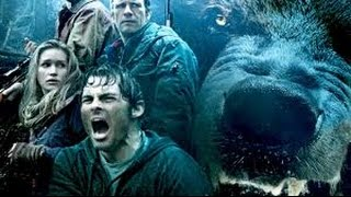 Nonton GRIZZLY -film complet en francais Film Subtitle Indonesia Streaming Movie Download