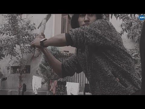 (BELCHA - New Nepali Short Movie   Asian Music   Teaser - Duration: 54 seconds.)