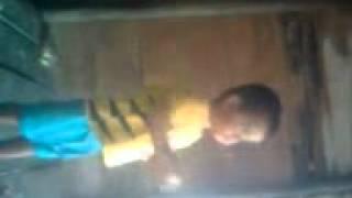 VIDEO GOYANG ANAK INDONESIA.3gp