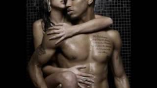 Trey Songz - I Want You