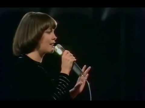 Mireille Mathieu: Akropolis Adieu (1978, Schlager)