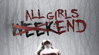 All Girls Weekend | Clip (deutsch)