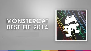 Ranking Every Song on Monstercat's Best of 2014