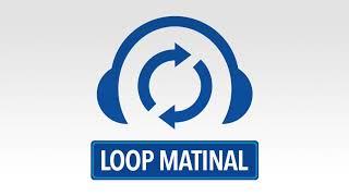 Google tradutor - Loop Matinal 985 - Sexta-feira, 17/5/2019