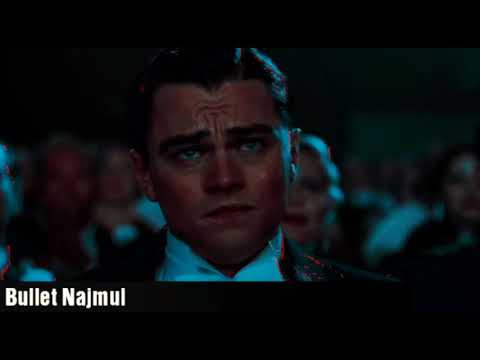 Titanic 2 movie Song Reminx And DJ