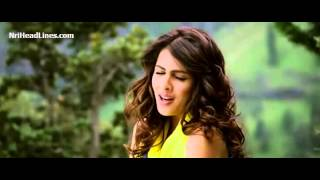 To Mohabbat Hai Hindi Song From Tere Naal Love Ho Gaya Movie