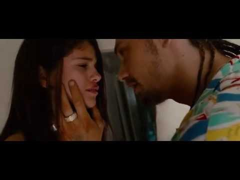 Spring Breakers - Filme Completo (Legendado)