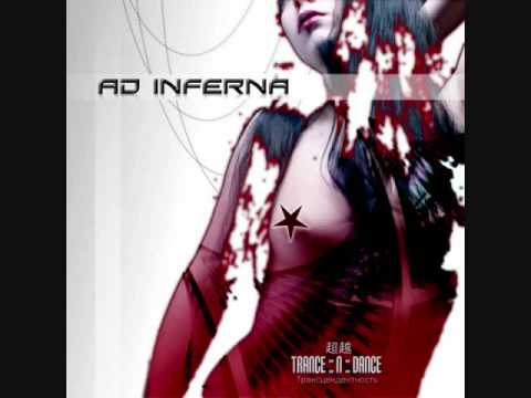 Ad Inferna - SM for SM online metal music video by AD INFERNA