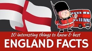 For many years England remains in the list of the most visited countries in the world. People decide to visit this part of the UK for business, education or ...