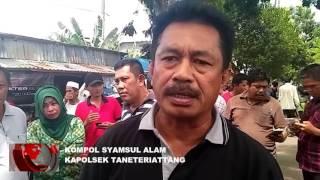 Video Seorang Pemuda Di Bone Tega Membunuh Ayah Tiri Karena Dendam MP3, 3GP, MP4, WEBM, AVI, FLV Maret 2018