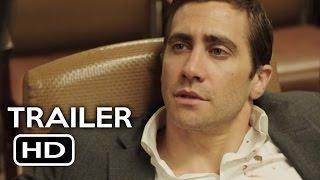 Nonton Demolition Official Trailer  1  2016  Jake Gyllenhaal  Naomi Watts Drama Movie Hd Film Subtitle Indonesia Streaming Movie Download