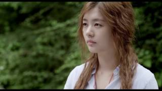 Eng Sub  Alice  Boy From Wonderland  2015  Hd
