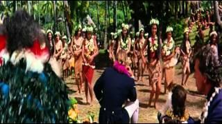 Nonton Mutiny On The Bounty   Dance Scene On Tahiti Film Subtitle Indonesia Streaming Movie Download