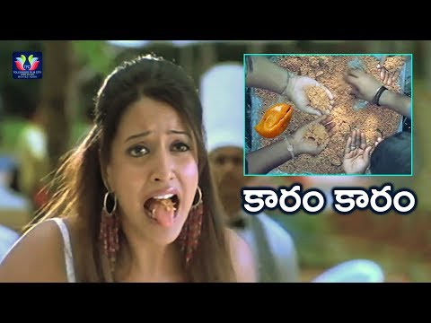 Video Raima Sen Excellent Scene Dhairyam Movie || Latest Telugu Movie Scenes || TFC Movies Adda download in MP3, 3GP, MP4, WEBM, AVI, FLV January 2017
