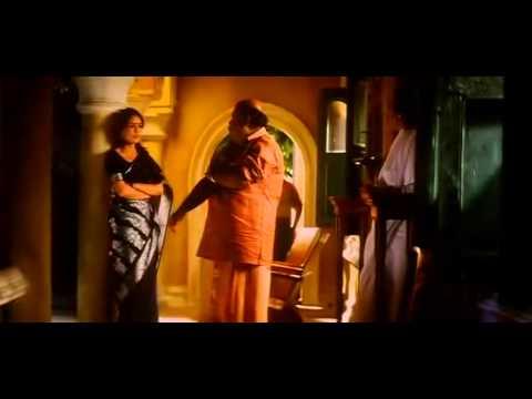 Video Yeh Teraa Ghar Yeh Meraa Ghar 2001 (Malayalam.ae) download in MP3, 3GP, MP4, WEBM, AVI, FLV January 2017
