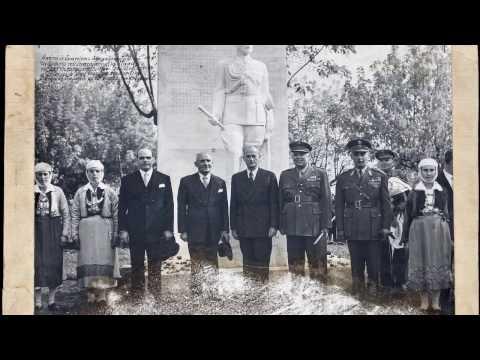 Από το τέλος του εμφυλίου στη Μεταπολίτευση και την πρώτη κυβέρνηση Ανδρέα Παπανδρέου (1950-1981)