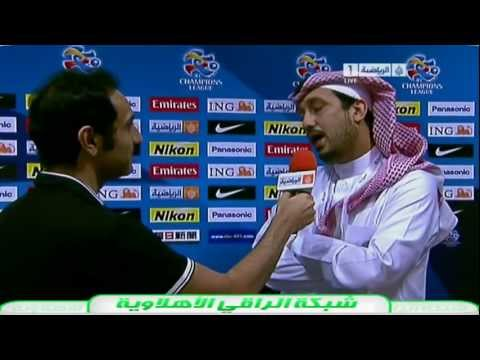 Henry Draper Catalogue -   -    AFC Champions League  1 vs  0      Ahli VS Gharafa AFC Champions League HD sport soccer ...