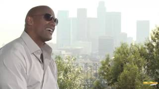 Nonton Dwayne Johnson's Favorite 'F' Words: Fast. Furious. Franchise. Film Subtitle Indonesia Streaming Movie Download