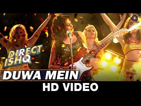 Duwa Mein | Direct Ishq | Swati Sharrma | Rajneish