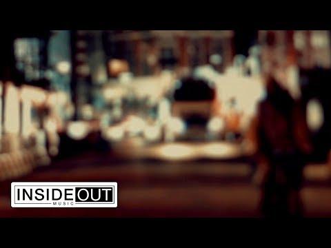 Tim Bowness Borderline Feat Dylan Howe  David Longdon