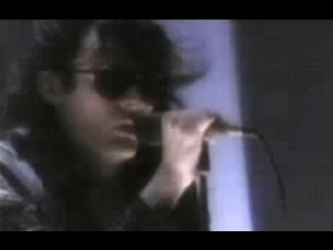 Sisters of Mercy – More