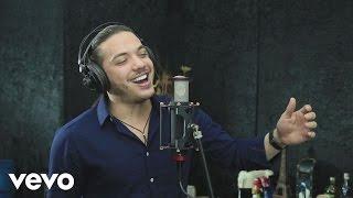Nicky Jam Ft Alberto Stylee – Yo Lo Que Hago Es El Amor (Video Lyric) videos