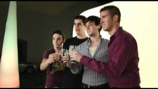 ADAGIO FOR STRINGS im ELEMENTS NIGHTCLUB vom 07.05.2011