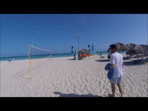 Hotel Mélia Las Antillas Varadero - Hotel & Beach