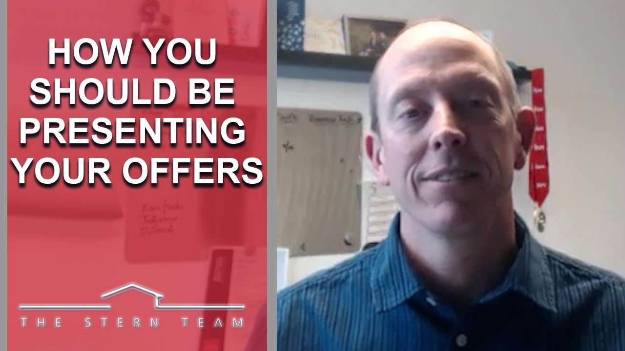 A Simple Way to Make Your Offers Stand Out
