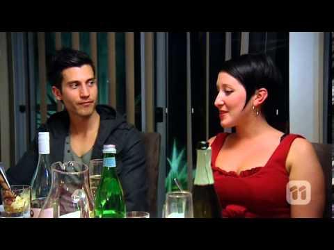 Dating In The Dark Australia Barbara