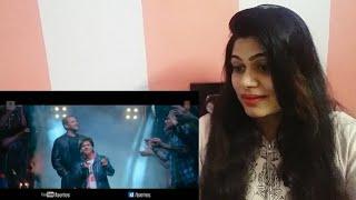 Video Zero:ISSAQBAAZI Reaction (Requested)| Shah Rukh Khan| Salman Khan|Katrina Kaif| Smile With Garima MP3, 3GP, MP4, WEBM, AVI, FLV Desember 2018